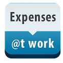 Expenses @t Work