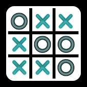 TicTacToe App