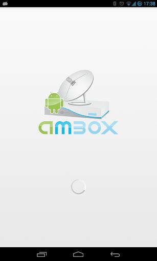 AMbox