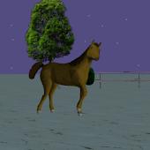 FarmWall 3D Live Wallpaper