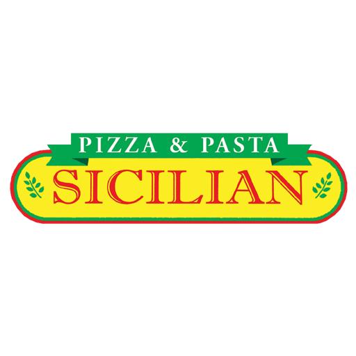Sicilian Pizza & Pasta Mobile