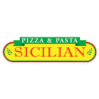 Sicilian Pizza & Pasta Mobile icon