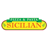 Sicilian Pizza & Pasta Mobile