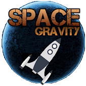 Space Gravity