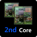 2nd Core icon