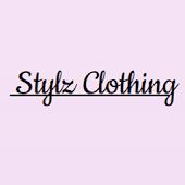 Stylz Clothing