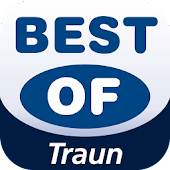 Best of Traun