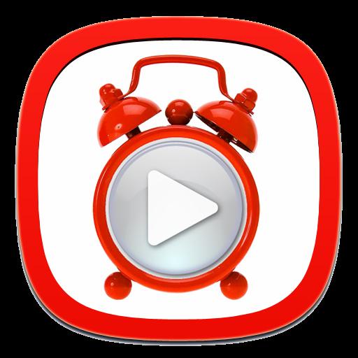 Red Phone Alarm