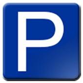 Budapest mobilparkolás