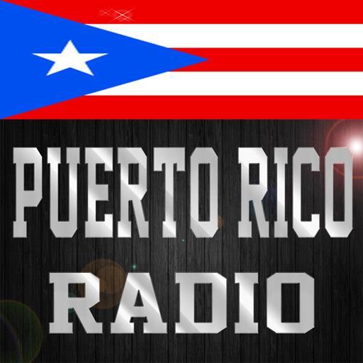 音樂必備免費app推薦|Puerto Rico Radio Stations線上免付費app下載|3C達人阿輝的APP