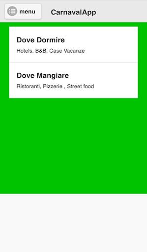 娛樂必備免費app推薦|CarnavalApp線上免付費app下載|3C達人阿輝的APP