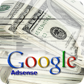 Google Adsense Earnings Free