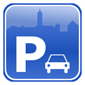 NaviParking Attended Car Parks