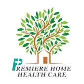 Premiere Home Health Care