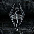 Skyrim Live Wallpaper icon