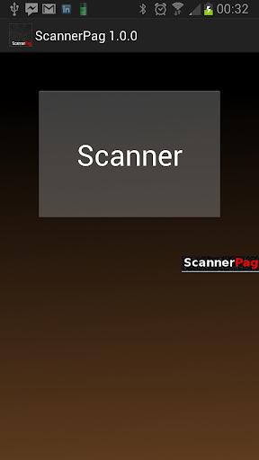 ScannerPag