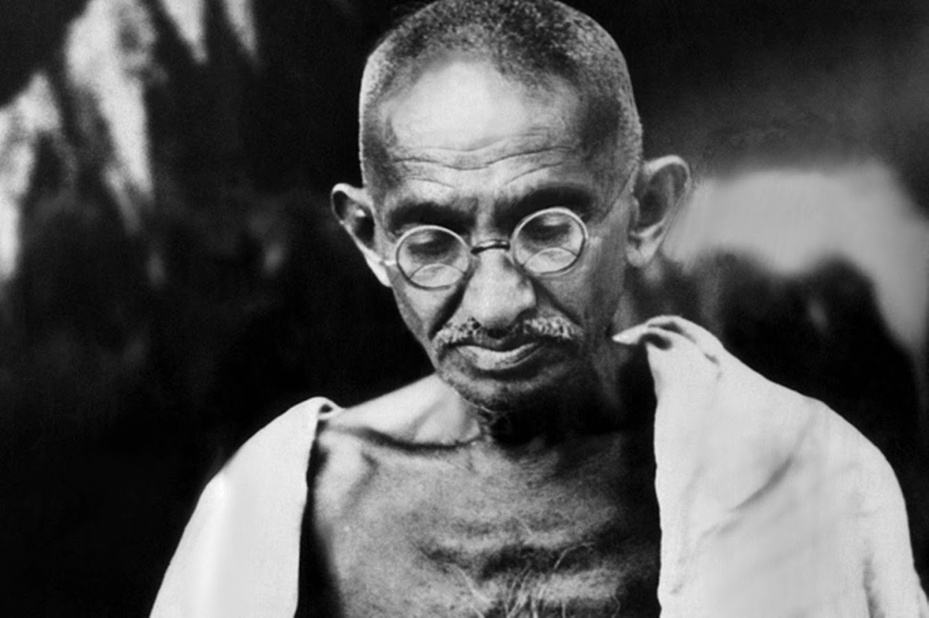 gandhi quotes - android apps on google play