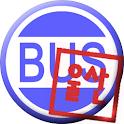 BusNavi – 울산 logo