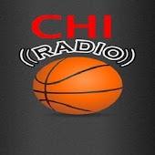 Chicago Basketball Radio