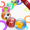 Kids Timer - Kiddy Activities icon