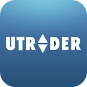 uTrader Binary Options