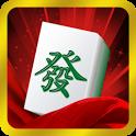 laahaa广东麻将(Mahjong) icon