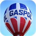 GaspolMobile icon