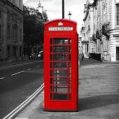 London Live Wallpaper (Free)