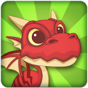 Little Dragons icon