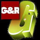 Glink 5250 icon