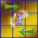 Jewels Match 3 Connect icon