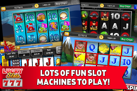 Farm of Fun Slot Machine - Free to Play Demo Version