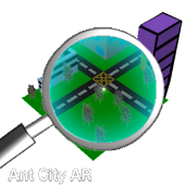 Ant City AR