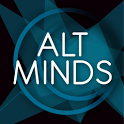 Alt-Minds icon