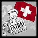 Schweiz News icon