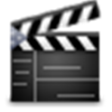 Cinema Premier trailer videos icon