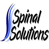 Spinal Solutions