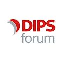 DIPS-forum icon