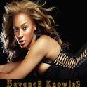 Beyonce Beyonce icon