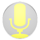 VoiceAppLauncher icon