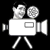 كاميرا خفية و مقالب