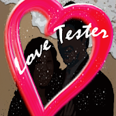 True Love Test Pro