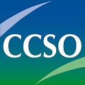 Cyberplus CCSO logo