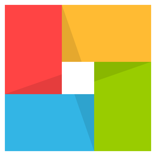 7x7 - Best .. file APK for Gaming PC/PS3/PS4 Smart TV