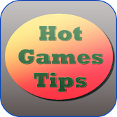 Hot Games Tips - Tricks