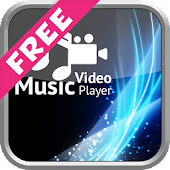 Avi File Video Player