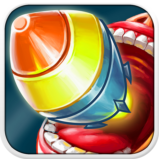 Crazy Plane file APK Free for PC, smart TV Download