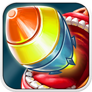 Crazy Plane Free for PC and MAC