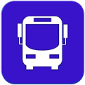 NYC Transit App icon