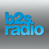 b2s radio